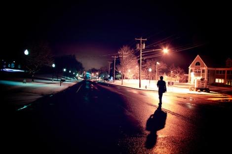 alone-night-photography-road-solitary-street-Favim.com-61154