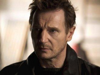 1152x864 Liam Neeson HD Liam,Neeson