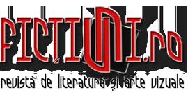fictiuni-logo