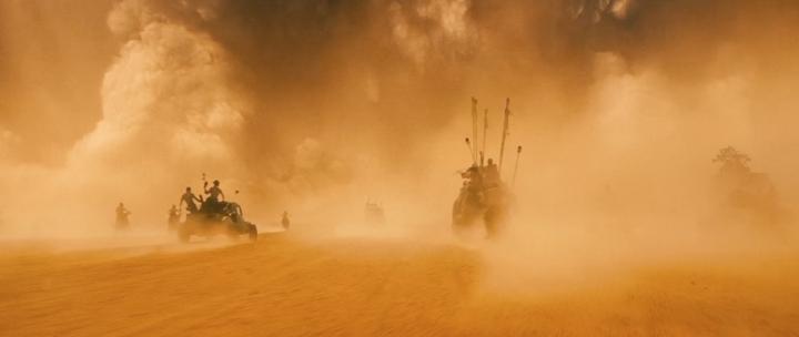 mad-max-fury-road-screenshot-sand-storm