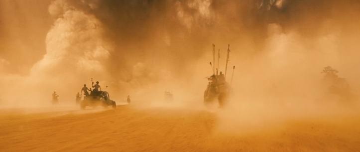 mad-max-fury-road-screenshot-sand-storm