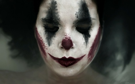 miscellanea-Sad-clown-face-makeup