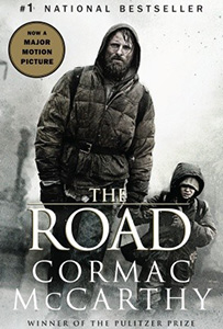 the-road-cormac-mccarthy