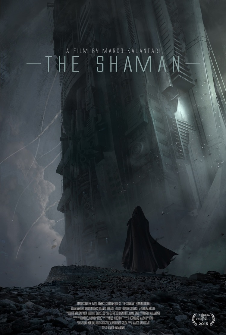 the-shaman-is-one-of-the-best-sci-fi-short-films-of-20151